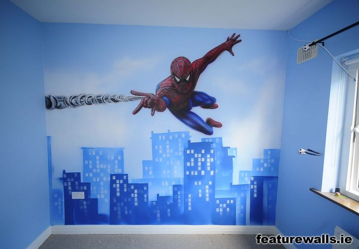 kids murals childrens rooms decorating kids rooms super baby room wall murals nursery wall murals for baby boys